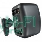 Настенная акустика WorkPro NEO 6 LINE BLACK фото 2