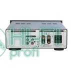 Усилители звука для наушников Synthesis ROMA41DC фото 3