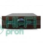 Усилители звука для наушников Synthesis ROMA41DC фото 2