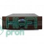 Підсилювачі звуку для навушників Synthesis ROMA41DC + фото 2