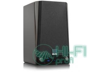 Активна акустика SVS Prime Wireless Master Speaker Black Gloss