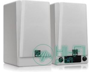Активна акустика SVS Prime Wireless Master Speaker White Gloss