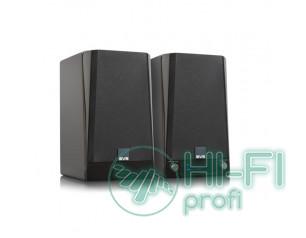 Активна акустика SVS Prime Wireless Speaker System Black Gloss