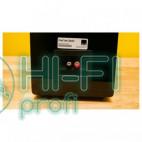 Напольная акустика SVS Prime Tower Piano Gloss фото 3