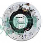 Встраиваемая акустика WorkPro IC 550 T фото 2