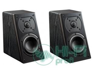 Полочная акустика SVS Prime Elevation Black Ash