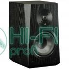 Полочная акустика SVS Ultra Bookshelf Black Oak фото 2