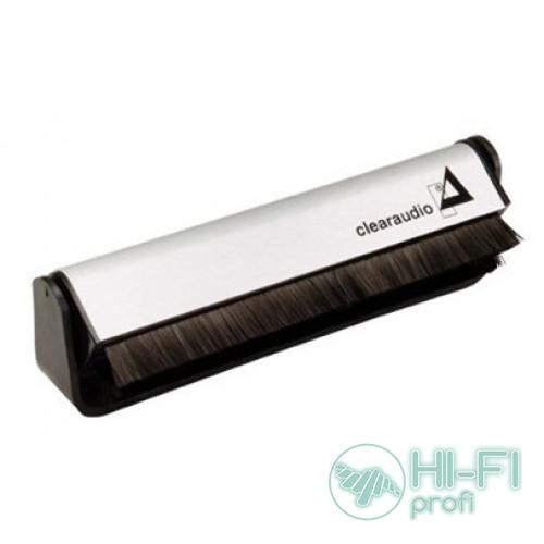 Щітка антистатична Clearaudio Record Cleaning Brush (AC004)