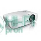 Видеопроектор Optoma X461 фото 2