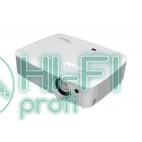 Видеопроектор Optoma W400+ фото 4