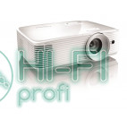 Видеопроектор Optoma EH335 фото 2