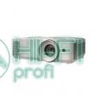 Видеопроектор Optoma WU335 фото 2