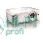 Видеопроектор Optoma WU337 фото 3