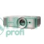 Видеопроектор Optoma WU337 фото 2