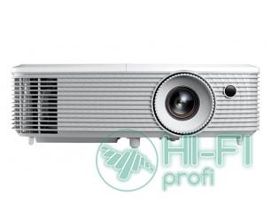 Видеопроектор Optoma EH400