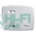 Видеопроектор Optoma EH400 фото 5