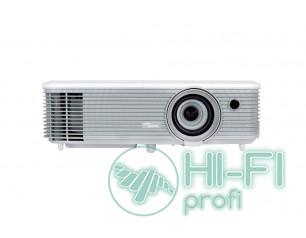 Видеопроектор Optoma EH400+