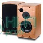 Акустическая система Harbeth Monitor M30.2XD фото 2