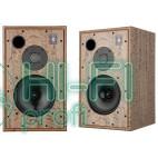 Акустическая система Harbeth Monitor M30.2XD фото 3