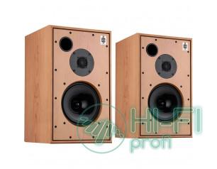 Акустическая система Harbeth Monitor M30.2XD