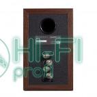 Акустическая система Wharfedale Dimond 12.2 фото 4