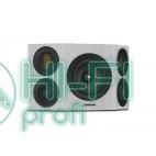 Акустична система Wharfedale EVO 4S фото 4