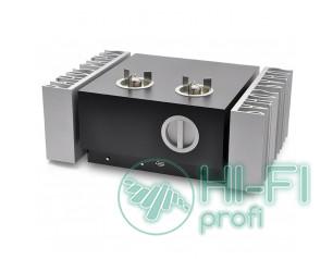 Інтегральний підсилювач Pathos InPolRemix Mk II basic
