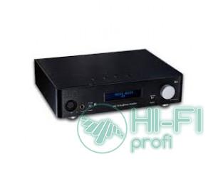Підсилювачі звуку для навушників Keces S3