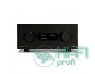 Підсилювач для навушників, Audiolab M-DAC +