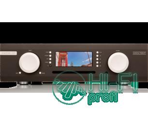 Інтегральний підсилювач Musical Fidelity Encore 225 1TB