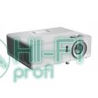 Видеопроектор Optoma ZH406 фото 6
