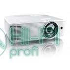 Видеопроектор Optoma X308STe фото 2