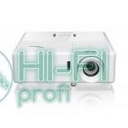 Видеопроектор Optoma ZH403 фото 3