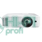 Видеопроектор Optoma W308STe фото 3