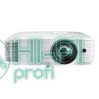 Видеопроектор Optoma W318STe фото 2
