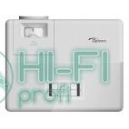 Видеопроектор Optoma ZH406 фото 3