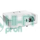 Видеопроектор Optoma ZH406ST фото 4