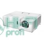 Видеопроектор Optoma ZH406ST фото 6