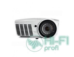Видеопроектор Optoma EH415ST