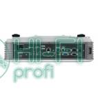 Видеопроектор Optoma W320UST фото 4