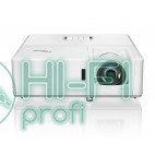 Видеопроектор Optoma ZH406ST фото 3