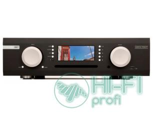 Мережевий плеєр Musical Fidelity Encore Connect 1TB