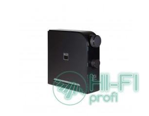 Інтегральний підсилювач NAD D 3045 Hybrid Digital DAC Amplifier