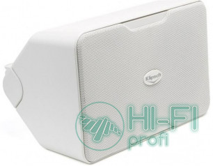 Акустика Klipsch All Weather CP-4 White