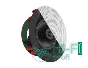 Акустика Klipsch Install Speaker CS-16C II