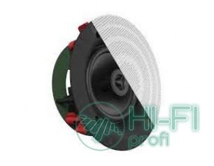 Акустика Klipsch Install Speaker CS-16C II Skyhook