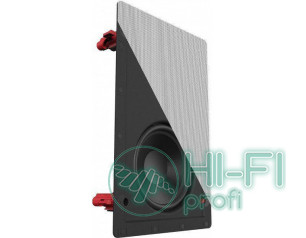 Акустика Klipsch Install Speaker CS-16W