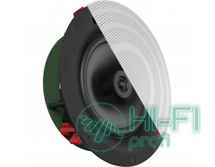 Акустика Klipsch Install Speaker CS-18C