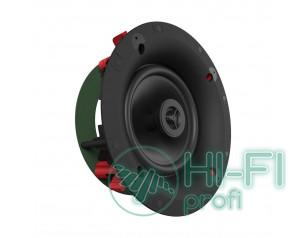 Акустика Klipsch Install Speaker CS-18C Skyhook