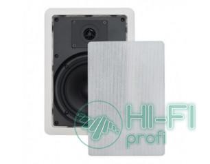Акустика Klipsch Install Speaker CS-650-W